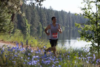 June 1 (Windermere Marathon) 043
