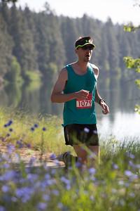 June 1 (Windermere Marathon) 056