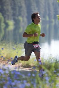 June 1 (Windermere Marathon) 047