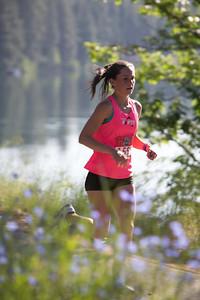 June 1 (Windermere Marathon) 037