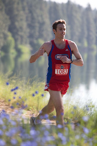 June 1 (Windermere Marathon) 059