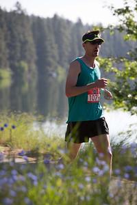 June 1 (Windermere Marathon) 057