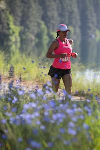 June 1 (Windermere Marathon) 050