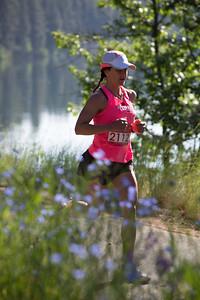 June 1 (Windermere Marathon) 054-Edit