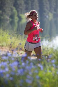 June 1 (Windermere Marathon) 068