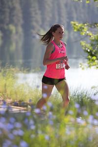 June 1 (Windermere Marathon) 036
