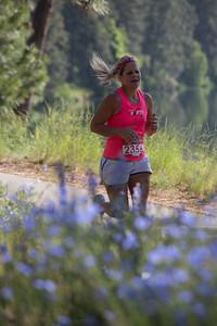 June 1 (Windermere Marathon) 065