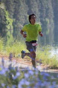 June 1 (Windermere Marathon) 045