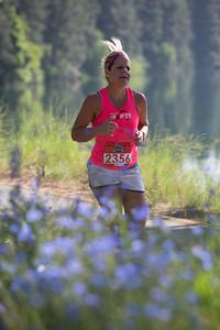 June 1 (Windermere Marathon) 067