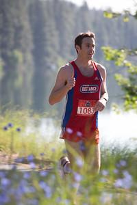 June 1 (Windermere Marathon) 060