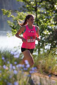 June 1 (Windermere Marathon) 038-Edit-2