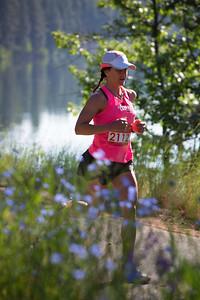 June 1 (Windermere Marathon) 054-Edit-Edit
