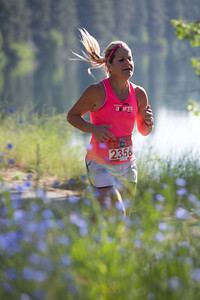 June 1 (Windermere Marathon) 069