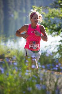 June 1 (Windermere Marathon) 070-Edit-Edit