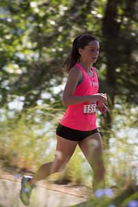 June 1 (Windermere Marathon) 040