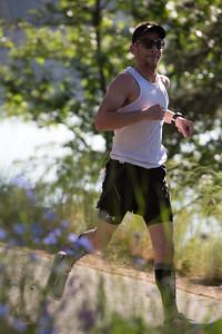 June 1 (Windermere Marathon) 064