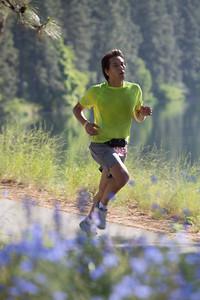 June 1 (Windermere Marathon) 044