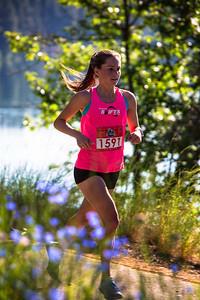 June 1 (Windermere Marathon) 038-Edit