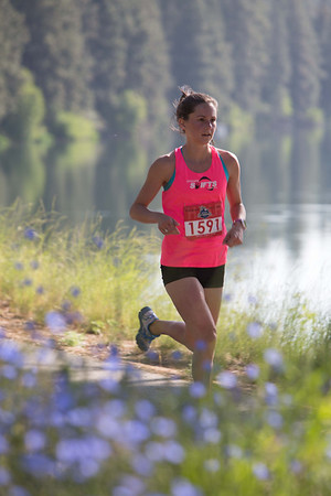 2014 Windermere Marathon