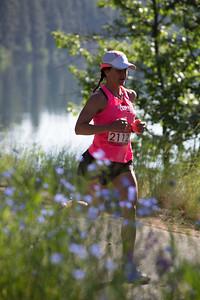 June 1 (Windermere Marathon) 054