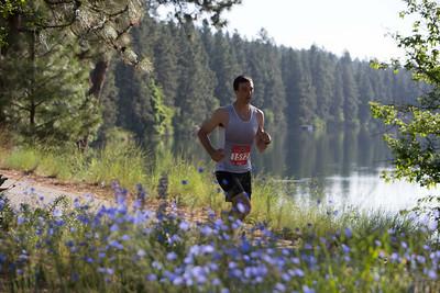 June 1 (Windermere Marathon) 042