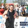 Leo's_Worlds_Fastest_Triathlon_2014 (12)