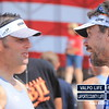 Leo's_Worlds_Fastest_Triathlon_2014 (217)