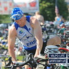 Leo's_Worlds_Fastest_Triathlon_2014 (10)