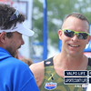 Leo's_Worlds_Fastest_Triathlon_2014 (207)