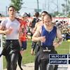Leo's_Worlds_Fastest_Triathlon_2014 (4)