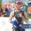 Leo's_Worlds_Fastest_Triathlon_2014 (11)