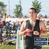 Leo's_Worlds_Fastest_Triathlon_2014 (5)