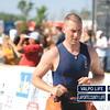 Leo's_Worlds_Fastest_Triathlon_2014 (13)