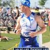 Leo's_Worlds_Fastest_Triathlon_2014 (8)