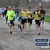 County-Line-Apple-Orchard-10mile-2014 (14)