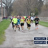County-Line-Apple-Orchard-10mile-2014 (12)