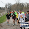 County-Line-Apple-Orchard-10mile-2014 (22)