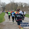County-Line-Apple-Orchard-10mile-2014 (18)