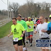 County-Line-Apple-Orchard-10mile-2014 (23)