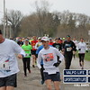 County-Line-Apple-Orchard-10mile-2014 (19)