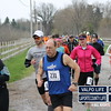 County-Line-Apple-Orchard-10mile-2014 (25)