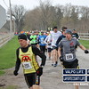 County-Line-Apple-Orchard-10mile-2014 (17)