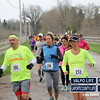 County-Line-Apple-Orchard-10mile-2014 (24)