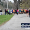 County-Line-Apple-Orchard-10mile-2014 (7)