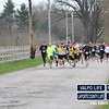 County-Line-Apple-Orchard-10mile-2014 (9)