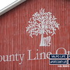 County-Line-Apple-Orchard-10mile-2014 (1)