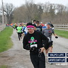 County-Line-Apple-Orchard-10mile-2014 (16)
