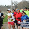 County-Line-Apple-Orchard-10mile-2014 (21)