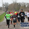 County-Line-Apple-Orchard-10mile-2014 (20)