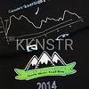 2014 Race T-shirt logos